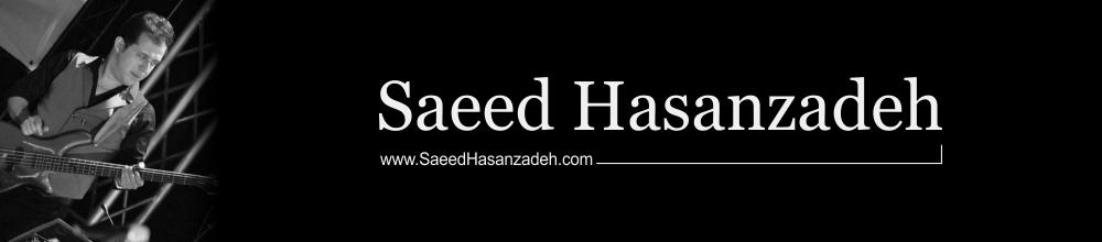 SaeedHasanzadehFirstPageSlider2